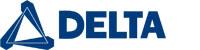 Diamond tools production plant DELTA